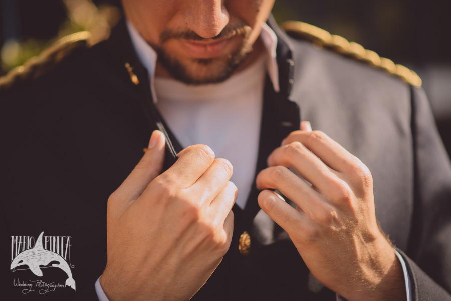boda-militar-malaga-mario-pinta-daniel-maria-003