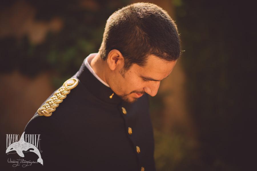 boda-militar-malaga-mario-pinta-daniel-maria-007