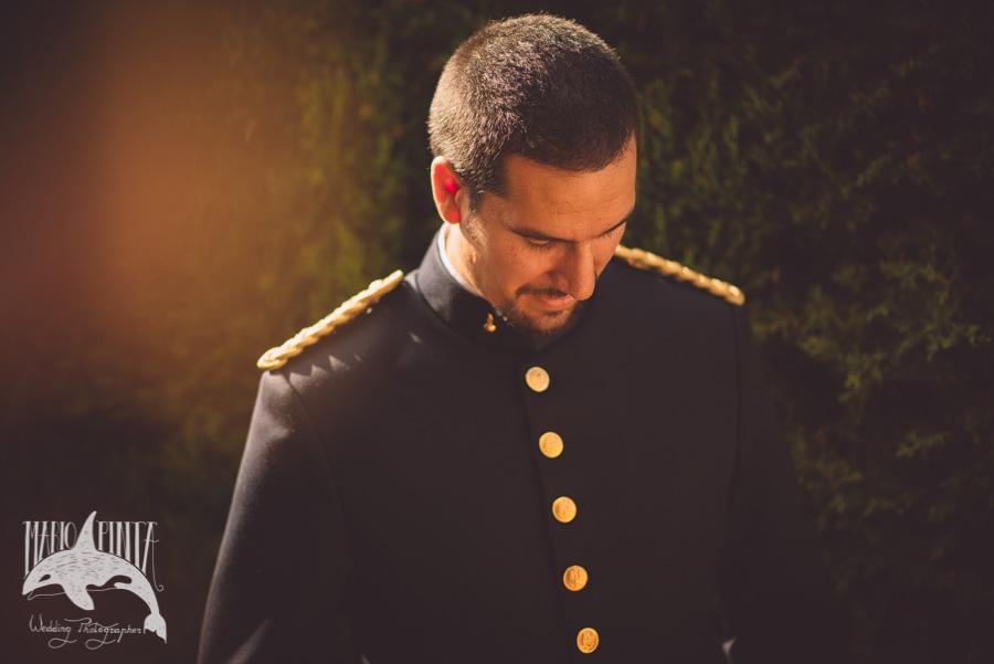 boda-militar-malaga-mario-pinta-daniel-maria-010