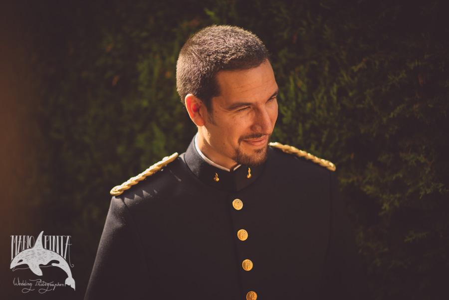 boda-militar-malaga-mario-pinta-daniel-maria-011