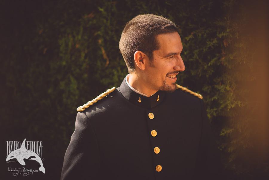 boda-militar-malaga-mario-pinta-daniel-maria-012