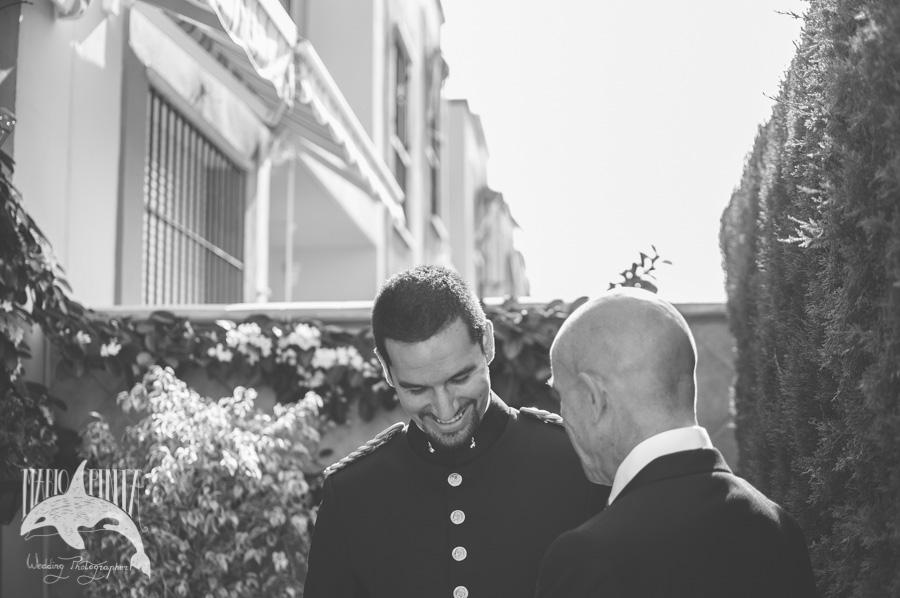 boda-militar-malaga-mario-pinta-daniel-maria-022