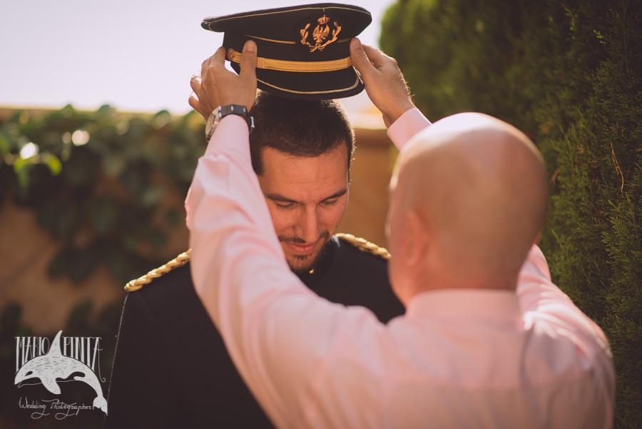 boda-militar-malaga-mario-pinta-daniel-maria-026