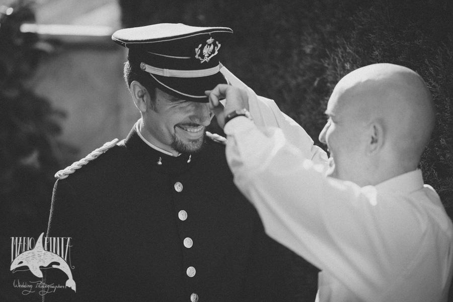 boda-militar-malaga-mario-pinta-daniel-maria-027