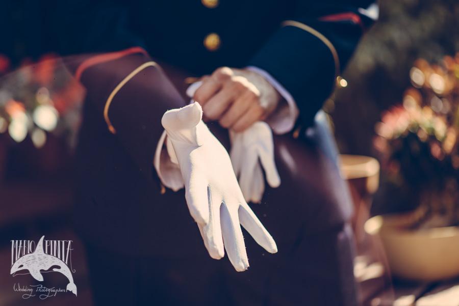 boda-militar-malaga-mario-pinta-daniel-maria-031