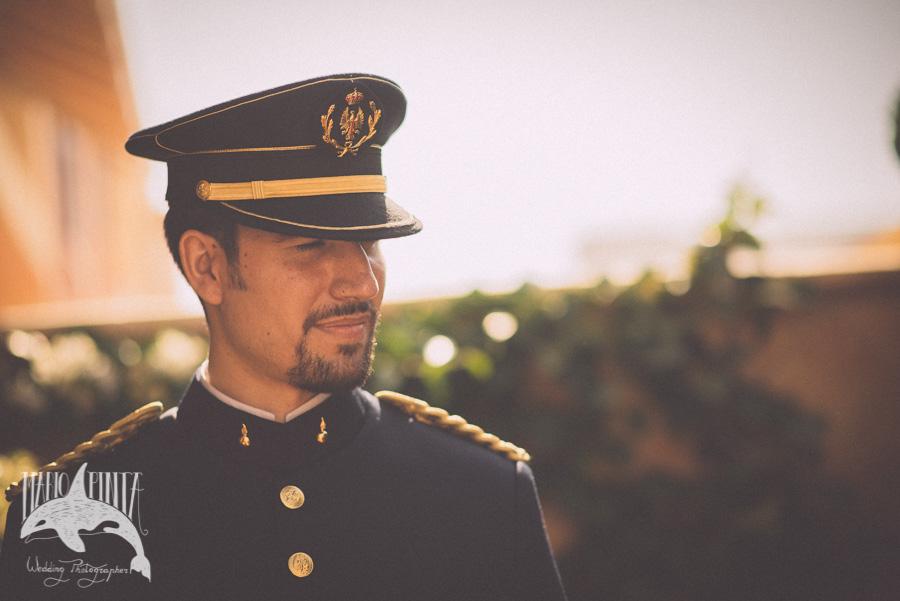 boda-militar-malaga-mario-pinta-daniel-maria-035