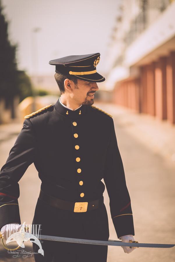 boda-militar-malaga-mario-pinta-daniel-maria-038