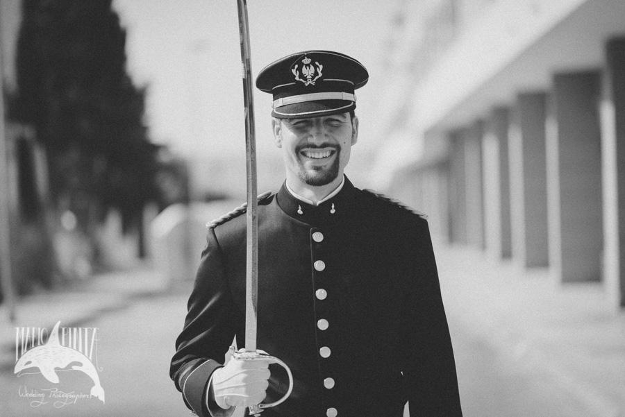 boda-militar-malaga-mario-pinta-daniel-maria-039