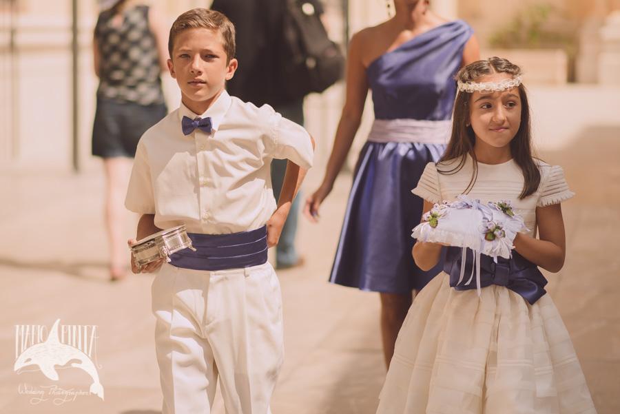 boda-militar-malaga-mario-pinta-daniel-maria-047