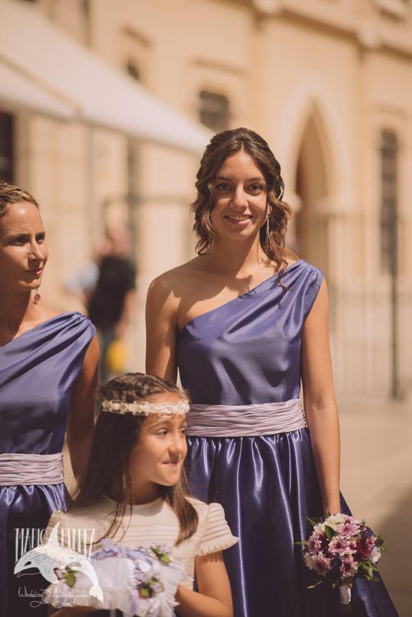 boda-militar-malaga-mario-pinta-daniel-maria-049