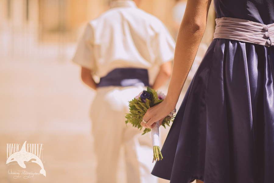 boda-militar-malaga-mario-pinta-daniel-maria-062