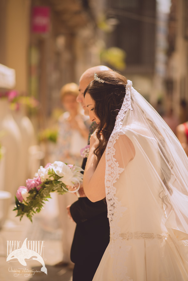 boda-militar-malaga-mario-pinta-daniel-maria-063