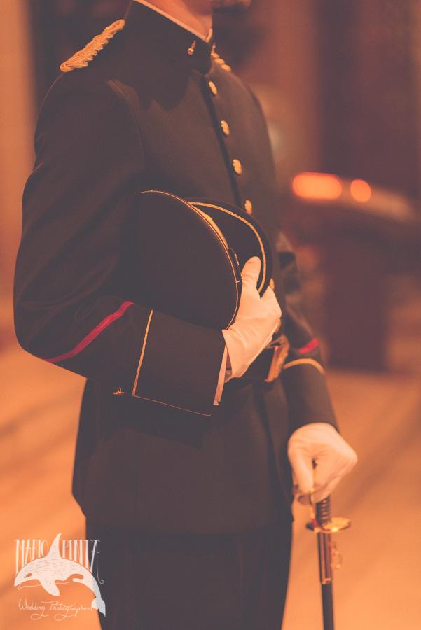 boda-militar-malaga-mario-pinta-daniel-maria-066