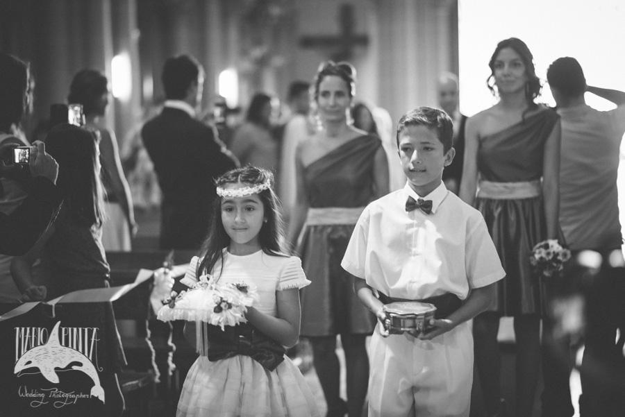 boda-militar-malaga-mario-pinta-daniel-maria-071