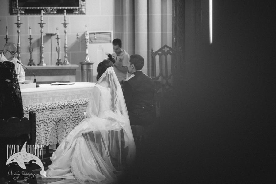 boda-militar-malaga-mario-pinta-daniel-maria-085