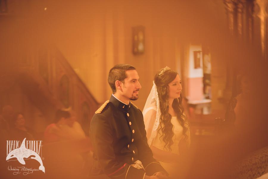 boda-militar-malaga-mario-pinta-daniel-maria-087
