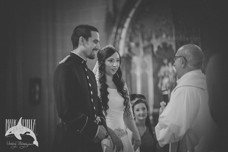 boda-militar-malaga-mario-pinta-daniel-maria-089
