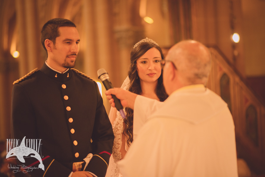 boda-militar-malaga-mario-pinta-daniel-maria-090
