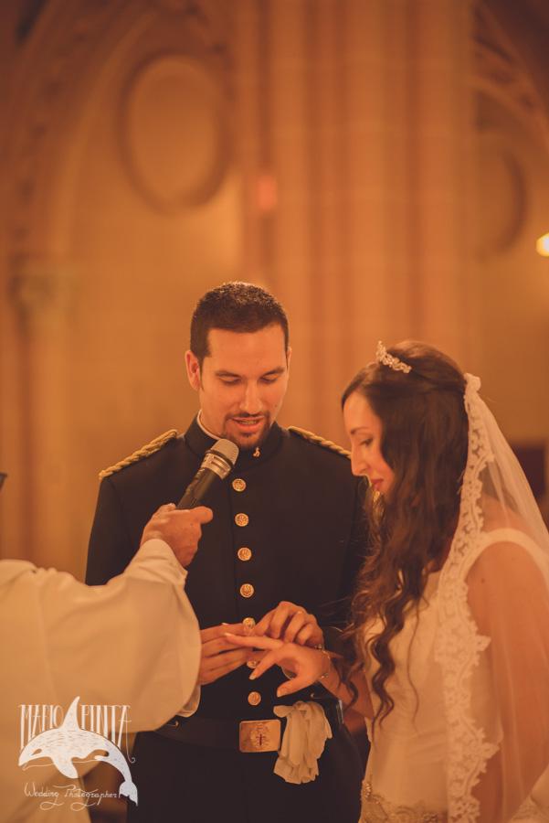 boda-militar-malaga-mario-pinta-daniel-maria-094