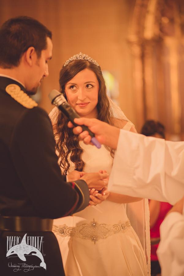 boda-militar-malaga-mario-pinta-daniel-maria-096