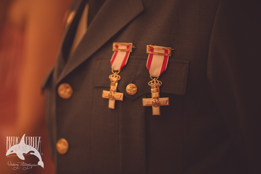 boda-militar-malaga-mario-pinta-daniel-maria-102