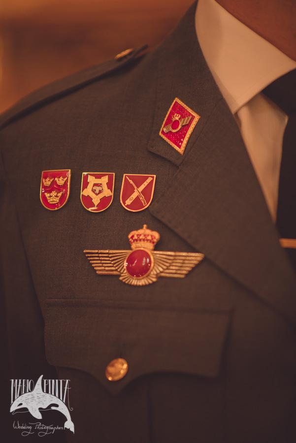 boda-militar-malaga-mario-pinta-daniel-maria-103