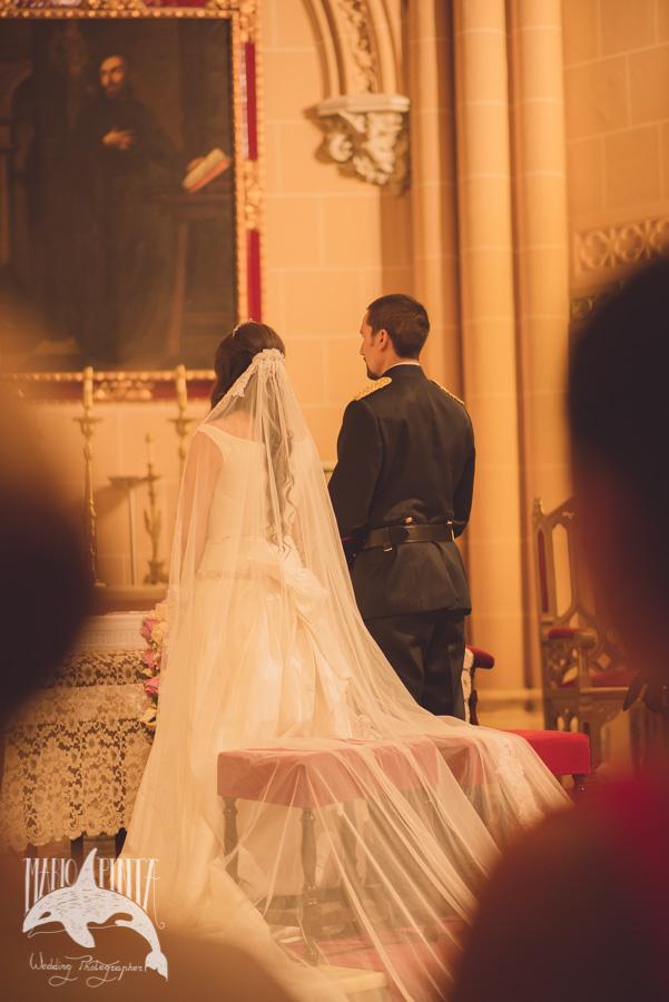 boda-militar-malaga-mario-pinta-daniel-maria-104
