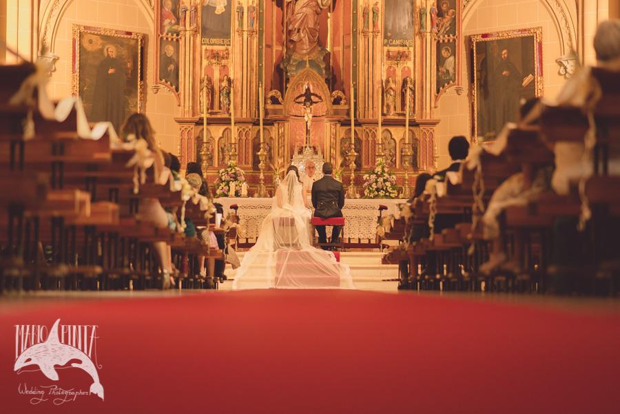 boda-militar-malaga-mario-pinta-daniel-maria-106