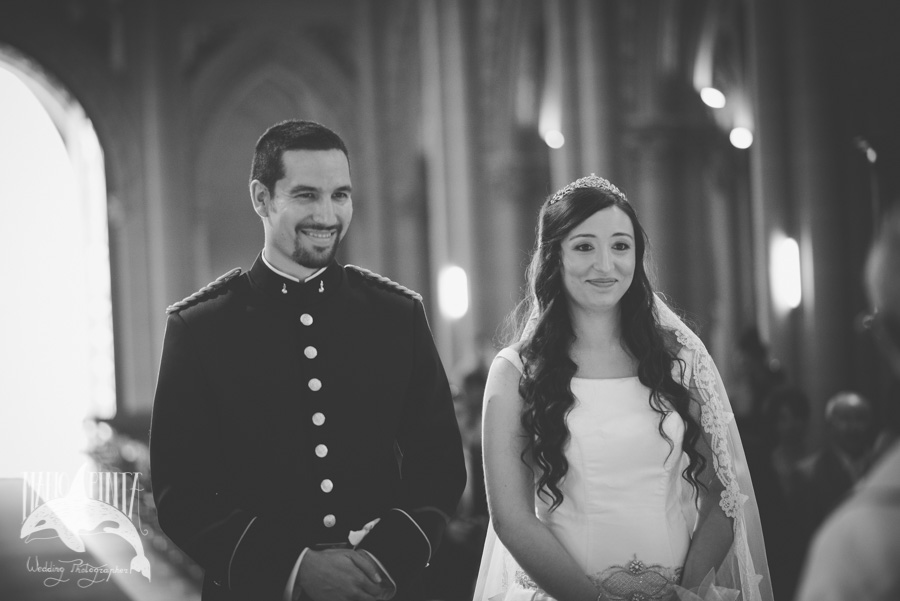boda-militar-malaga-mario-pinta-daniel-maria-108