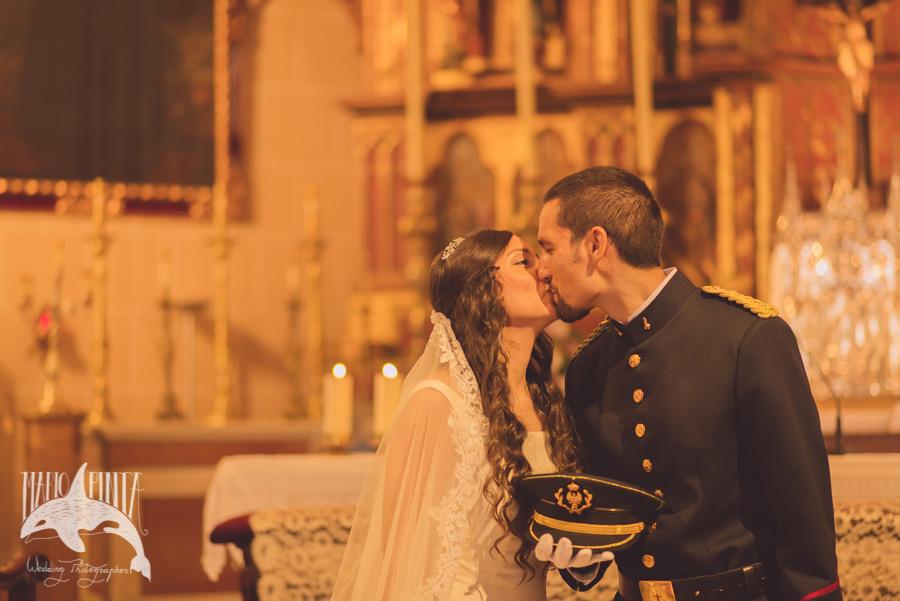 boda-militar-malaga-mario-pinta-daniel-maria-110