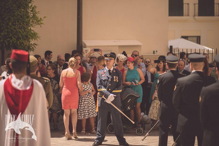 boda-militar-malaga-mario-pinta-daniel-maria-111