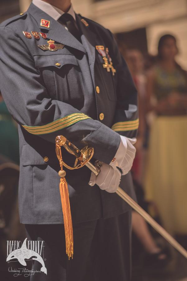 boda-militar-malaga-mario-pinta-daniel-maria-112