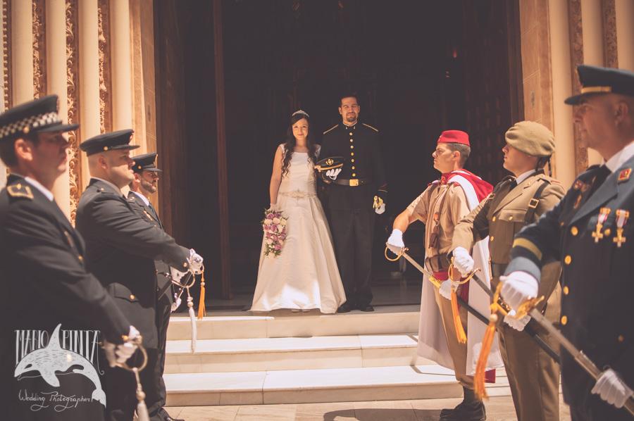 boda-militar-malaga-mario-pinta-daniel-maria-113