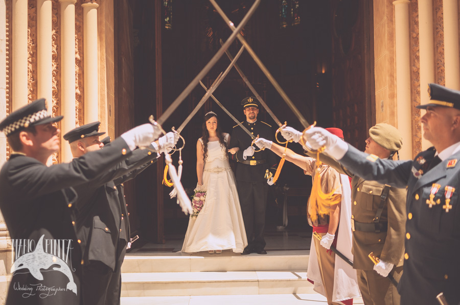 boda-militar-malaga-mario-pinta-daniel-maria-114