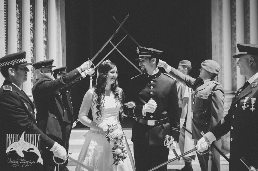 boda-militar-malaga-mario-pinta-daniel-maria-115