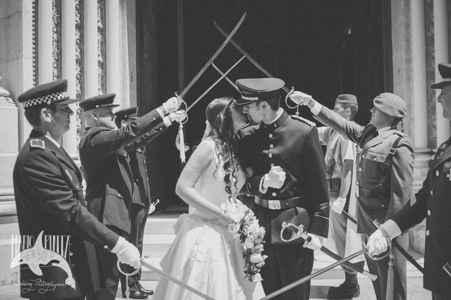 boda-militar-malaga-mario-pinta-daniel-maria-116