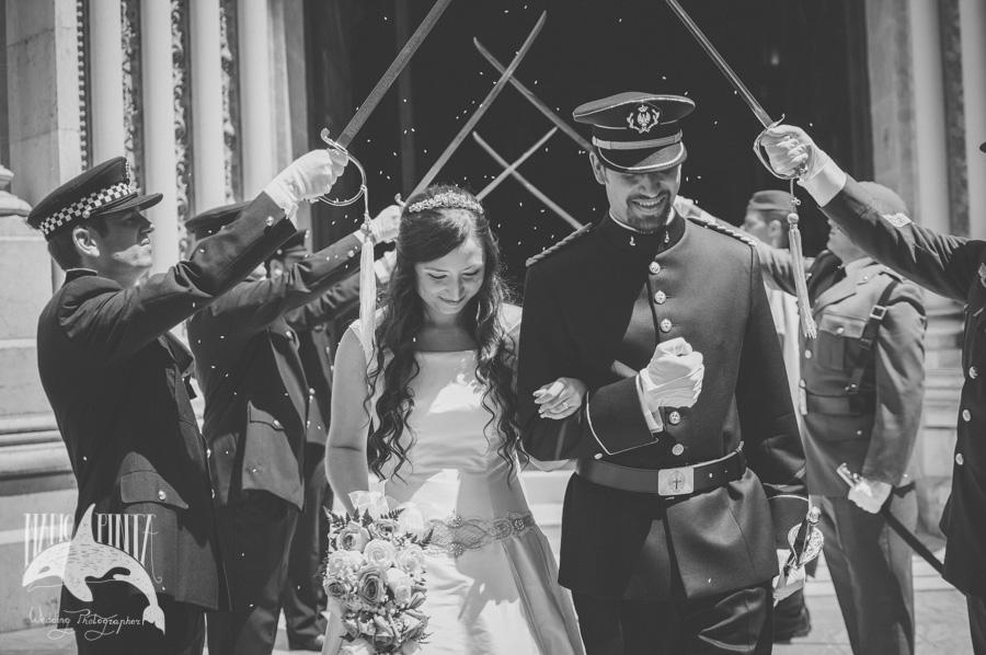 boda-militar-malaga-mario-pinta-daniel-maria-117
