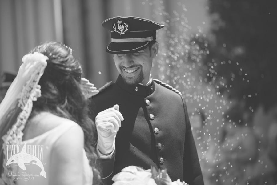 boda-militar-malaga-mario-pinta-daniel-maria-119