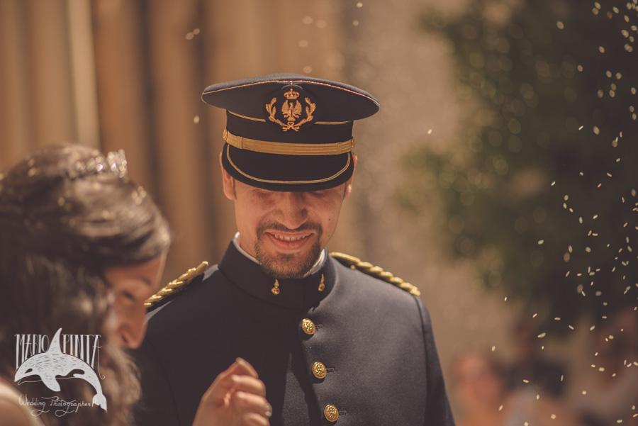 boda-militar-malaga-mario-pinta-daniel-maria-120