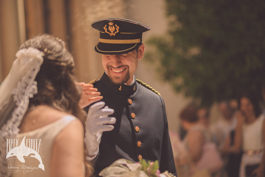 boda-militar-malaga-mario-pinta-daniel-maria-121