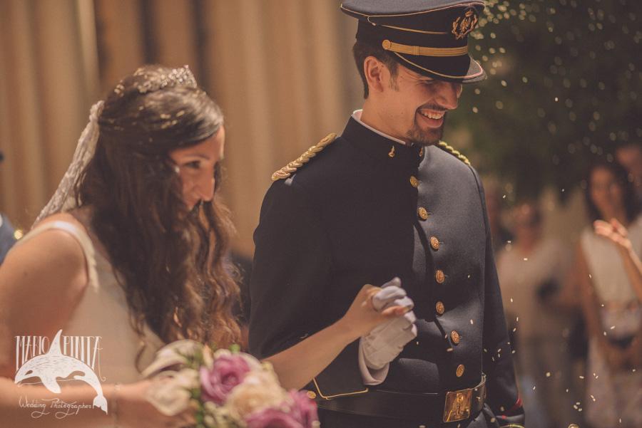 boda-militar-malaga-mario-pinta-daniel-maria-122