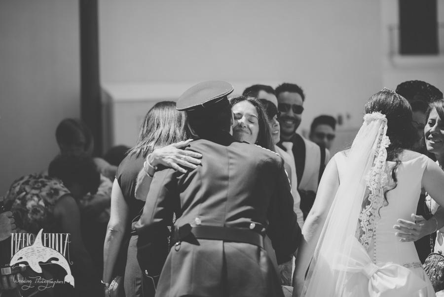 boda-militar-malaga-mario-pinta-daniel-maria-129