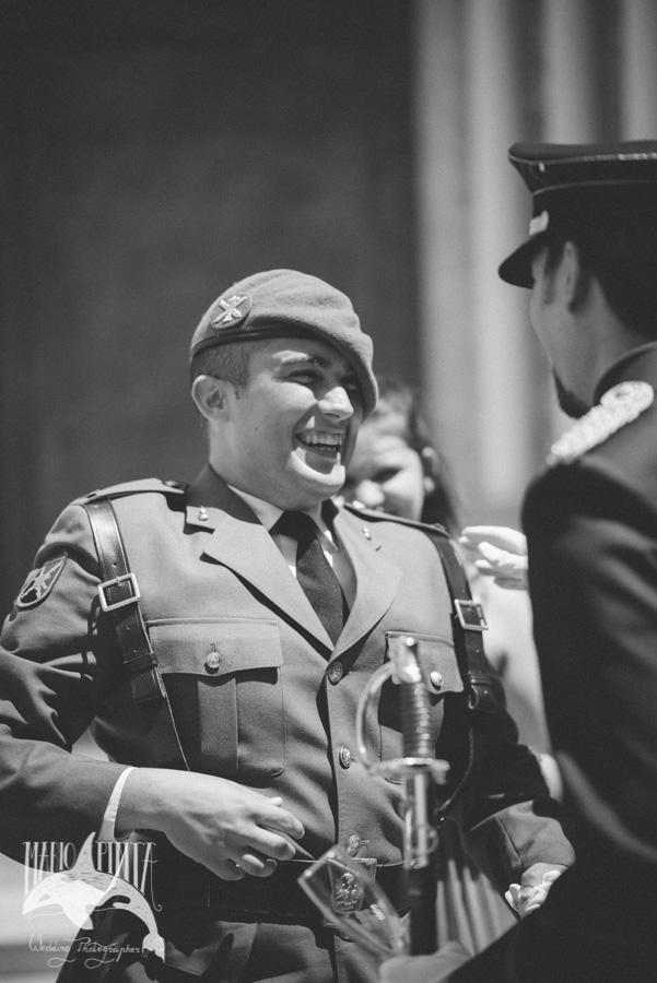 boda-militar-malaga-mario-pinta-daniel-maria-132