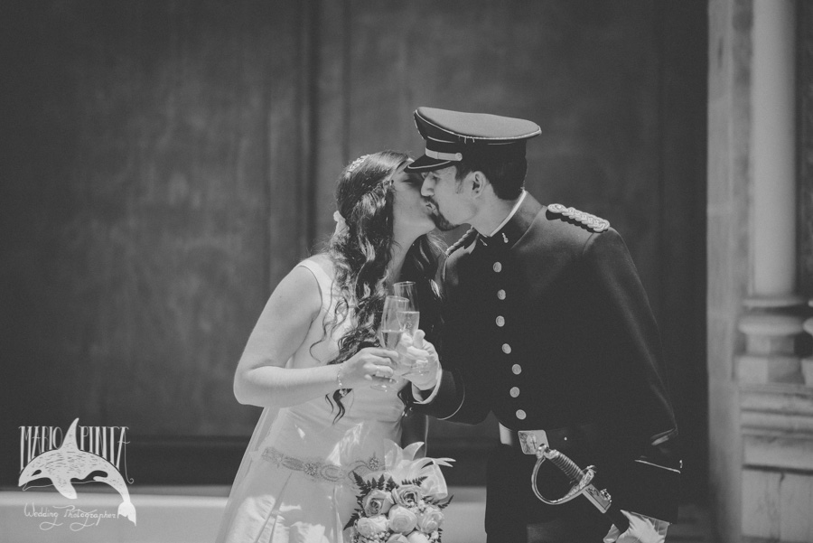 boda-militar-malaga-mario-pinta-daniel-maria-135