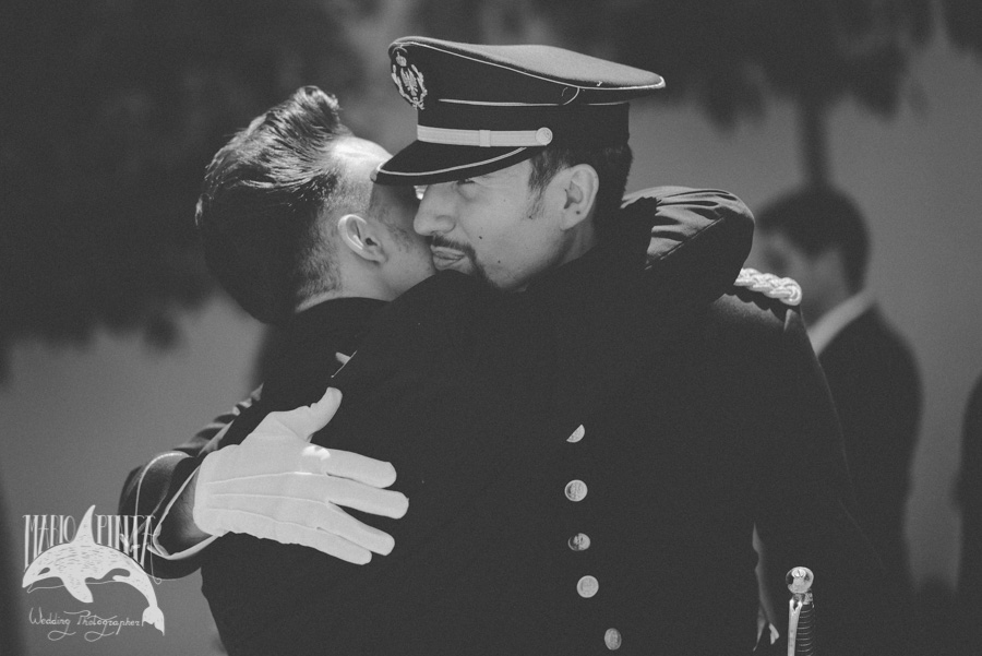 boda-militar-malaga-mario-pinta-daniel-maria-138