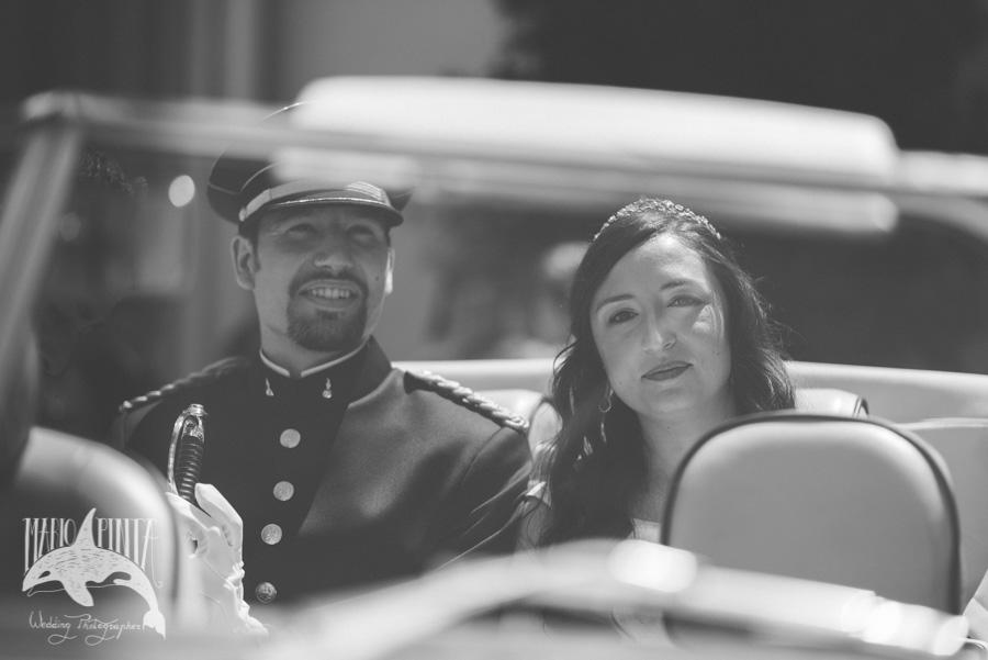 boda-militar-malaga-mario-pinta-daniel-maria-142