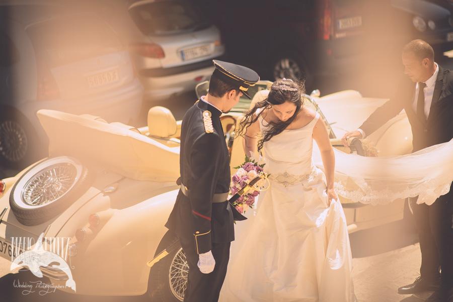 boda-militar-malaga-mario-pinta-daniel-maria-148