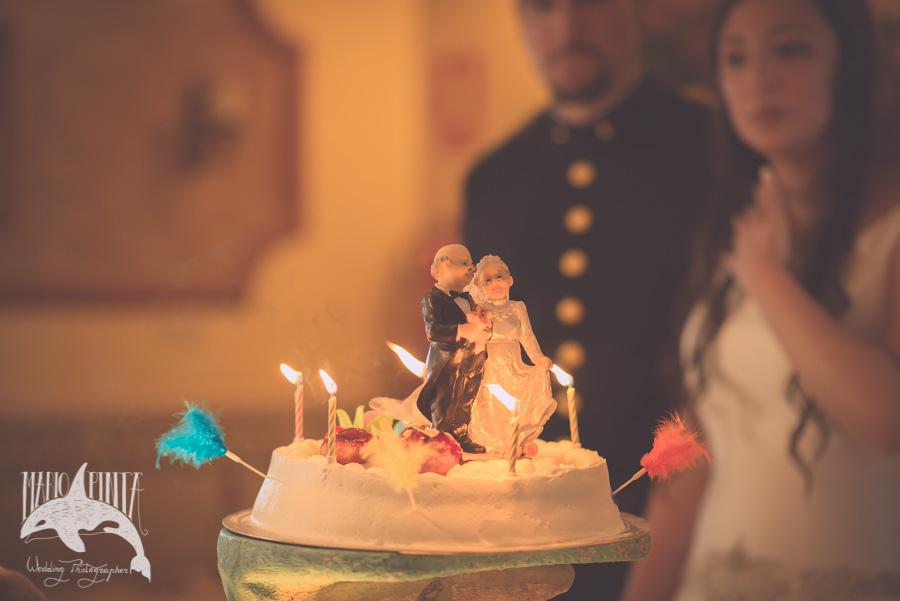 boda-militar-malaga-mario-pinta-daniel-maria-152